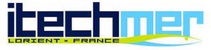 logo-itechmer