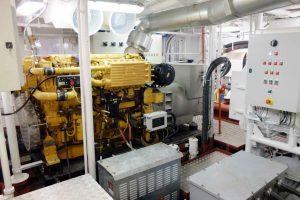moteur-bi-energy-dscf5063-1024x682