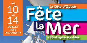 webtetiere-fe%cc%82te-de-la-mer_2015_fr-1-1024x514